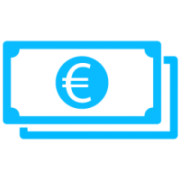 Keine EC- oder Kreditkartenzahlung möglich